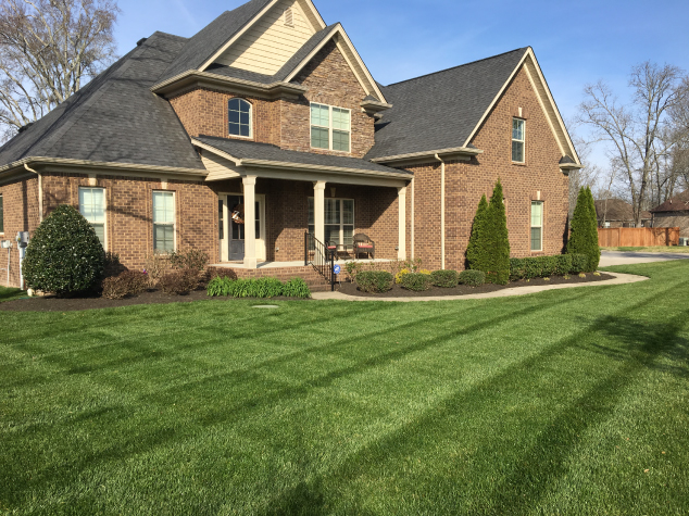Learn More About LawnPro of Murfreesboro, TN - Lawn Care